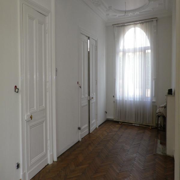 Offres de location Maison Salomé 59496