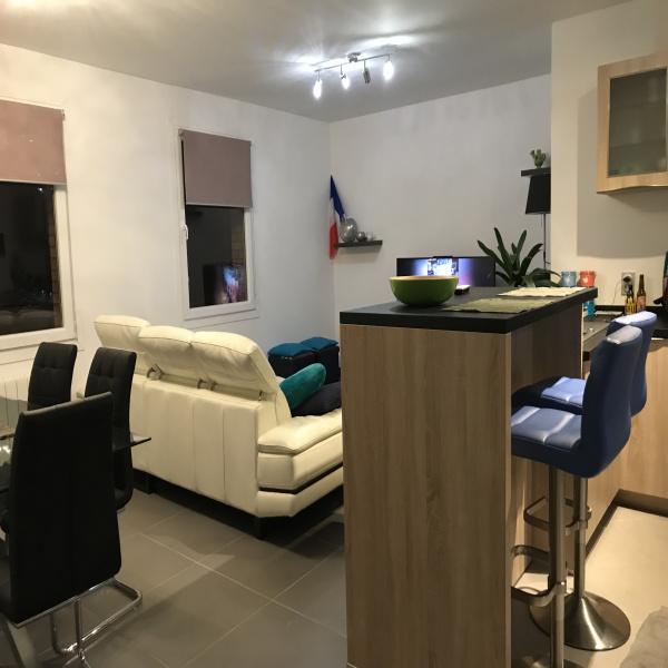 Offres de vente Appartement Annoeullin 59112