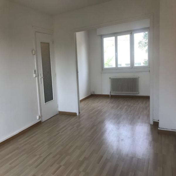 Offres de location Maison Villeneuve-d'Ascq 59650