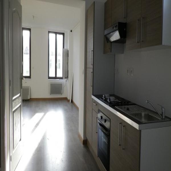 Offres de location Appartement Provin 59185